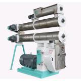 Poultry feed pellet making machine ,feed pellet machine